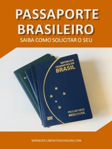 documento-de-viagem-passaporte-brasileiro-pinterest