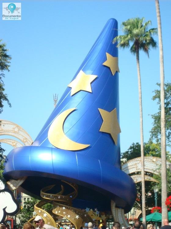 Disney's Hollywood Studios – Roteiro e Dicas