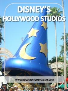 documento-de-viagem-disney-hollywood-studios-pinterest