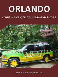 documento-de-viagem-orlando-island-adventure-pinterest