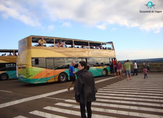 Usina de Itaipu