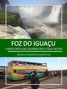 documento-de-viagem-foz-do-iguacu-pinterest-3
