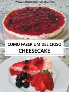 documento-de-receita-cheesecake-pinterest