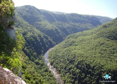 Vale da Ferradura