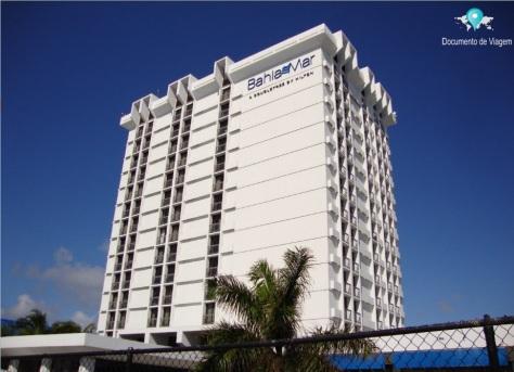 Hotel Bahia Mar - Fort Lauderdale