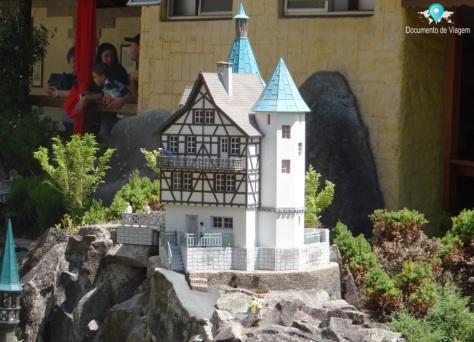 Castelo de Falkeneck