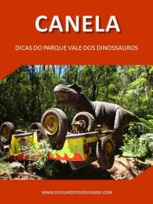 documento-de-viagem-vale-dos-dinossauros-canela-pinterest