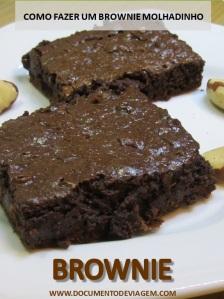 documento-de-receita-brownie-pinterest