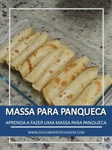 documento-de-receita-massa-para-panqueca-pinterest