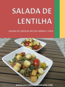 documento-de-receita-salada-lentilha-pinterest