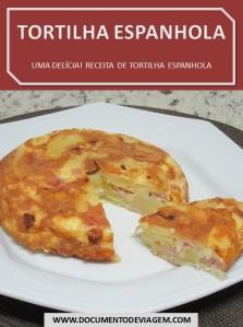 documento-de-receitas-tortilha-espanhola-pinterest