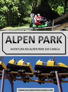 documento-de-viagem-alpen-park-canela-pinterest