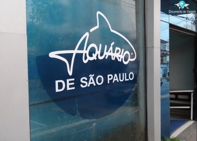 Conheça as novas atrações do Aquário de São Paulo