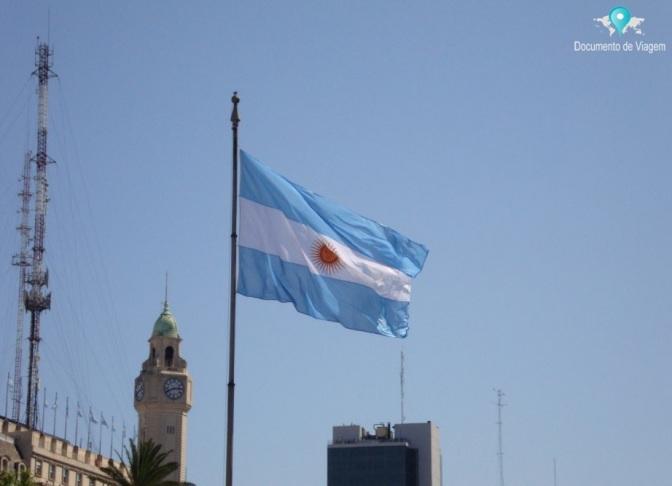 Descubra os encantos de Buenos Aires