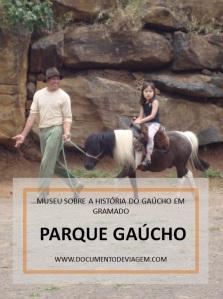 documento-de-viagem-parque-gaucho-pinterest