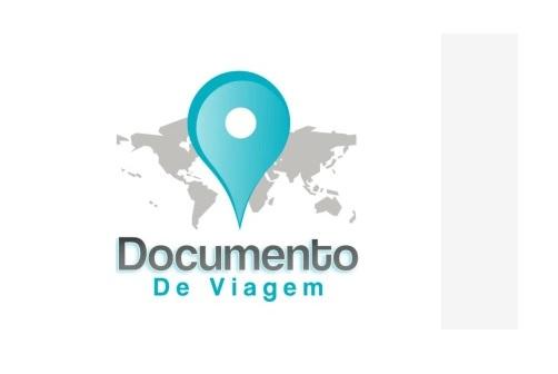 Fiquem A Conhecer O Blog Documento De Viagem