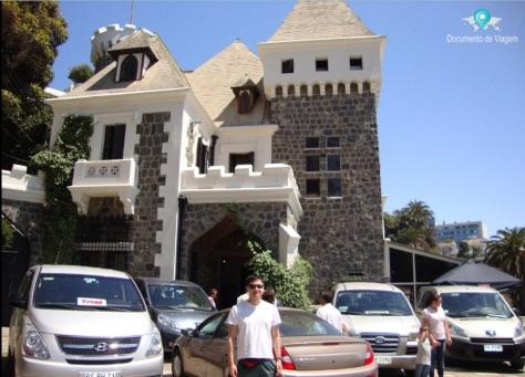 Castelo Brunet