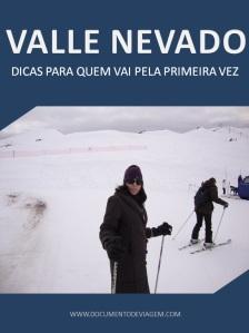 documento-de-viagem-valle-nevado-pinterest