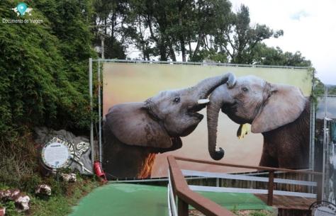 documento-de-viagem-campos-do-jordao-teleferico-parque-dos-elefantes-2