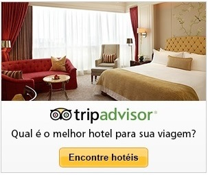 TripAdvisor-3