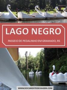 documento-de-viagem-lago-negro-gramado-pinterest