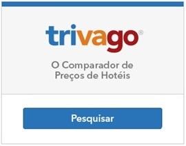 Trivago-6