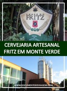documento-de-viagem-monte-verde-cervejaria-artesanal-fritz-pinterest