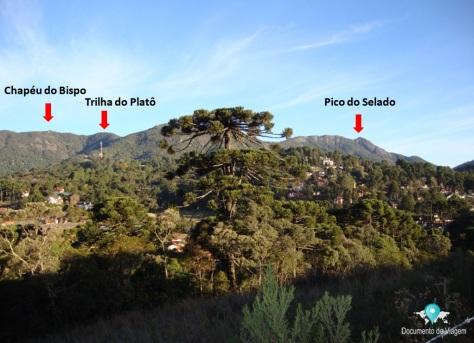 documento-de-viagem-trilhas-monte-verde-picos-5